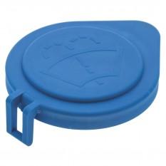 Windscreen Washer Cap - X-Type