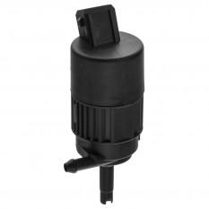 Screen Wash Fluid Pump  - X350 & X358