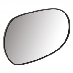 Door Mirror Glass - S-Type