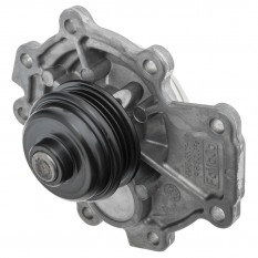 Water Pumps - X-Type [X400]