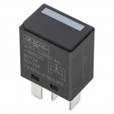 Relays - X350 & X358