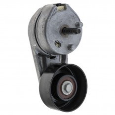 Tensioners - S-Type