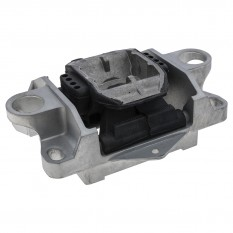 Gearbox Mountings - X-Type