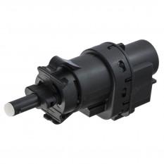 Brake Light Switches - X-Type