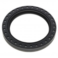 Crankshaft Oil Seals - X-Type