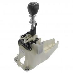 Gear Selector - X-Type