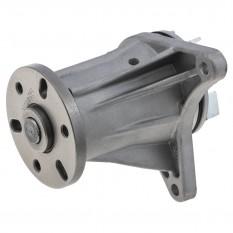 Water Pumps - S-Type