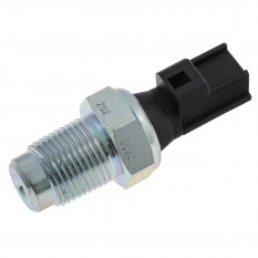 Oil Pressure Switches - XF
