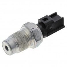 Oil Pressure Switches - X-Type