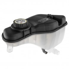 Coolant Expansion Tanks - S-Type