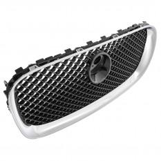 Radiator Grilles - XF