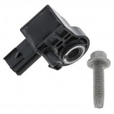 Airbag Sensors & Modules - XF