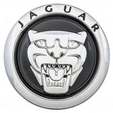 Badges - X-Type