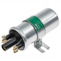 Ignition Coils - XK120-XK150