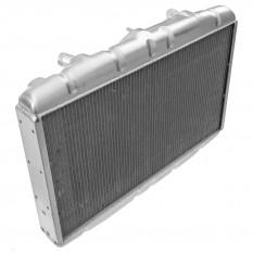 NAR Radiators - E-Type [Series III]