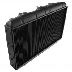 High Efficiency Radiators - E-Type
