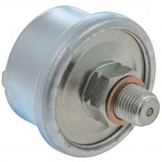 Oil Pressure Sensors - XJ-S