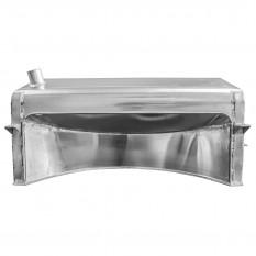 Fuel Tank, aluminium, NAR Group