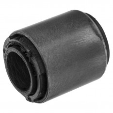 Differential Mountings & Bushes - X300 & X308