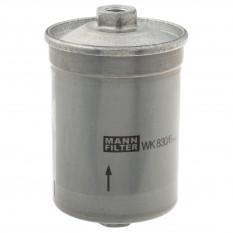 Fuel Filters - XJ40