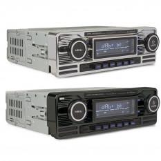 Caliber Retro Radios DAB