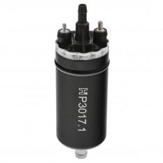 Fuel Pump, electronic, Eurospare