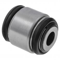 Shock Absorber Bushes - S-Type