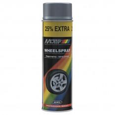 Motip - Wheel Paint