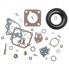 Carburettor Service Kits - Triumph TR250-TR6 with 175CD
