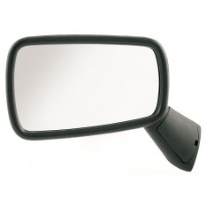 Rover Style - Painted Door Mirrors