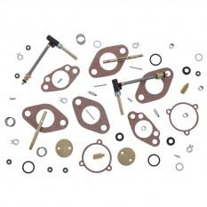 Carburettor Service Kits - Sprite & Midget with HS2