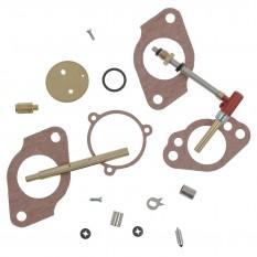 Carburettor Service Kits - Austin Rover Mini with single HS4