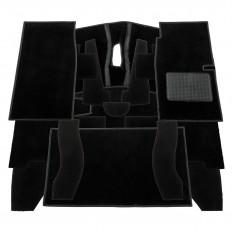 Carpet Sets - Sprite III & Midget II