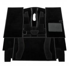 Carpet Sets - Sprite IV & Midget III