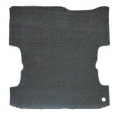 Rear Load Area Carpets - Mini Van