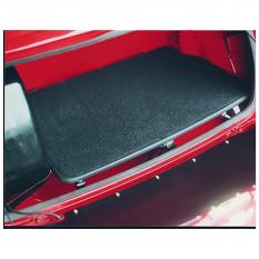 Boot Board Assemblies - Mini Saloon Single & Twin 5.5 Gallon Fuel Tanks