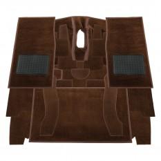 Carpet Sets - Midget 1500