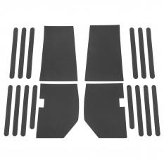 Underfelt Kits - XJ-S