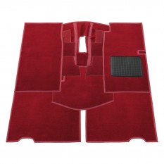 Carpet kits 67 midget