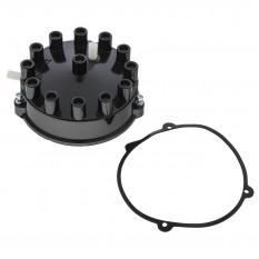 Distributor Caps - XJ-S