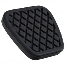 Pedal Pads - MGF