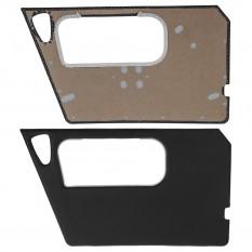 Door Panels - Sprite MkIV & Midget MkIII