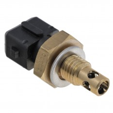 Air Temperature Sensors - XJ-S