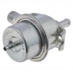 Fuel Pressure Regulator, Intermotor