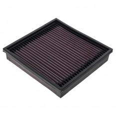 Air Filters - X300 & X308