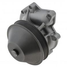 Water Pumps & Gaskets - XJ40