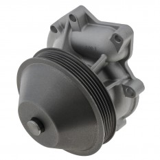 Water Pumps - XJ-S