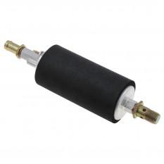 Fuel Pumps - XJ40