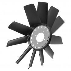 Cooling Fans - XJ40