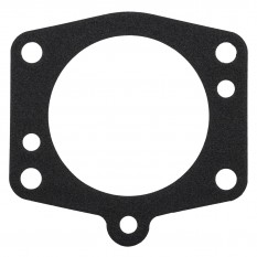 Throttle Body Gaskets - X300 & X308